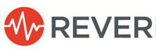 Revere Control Systems